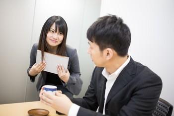 AL003-nigawarai20140722_TP_V4.jpg